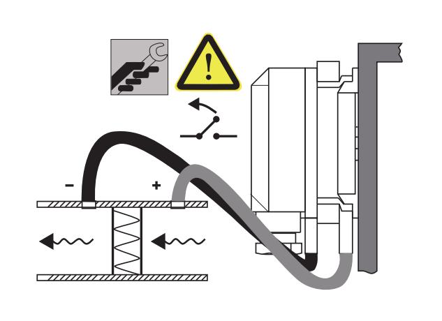 механическая схема